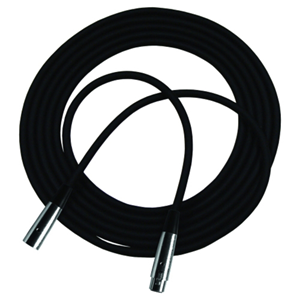 SMM25 25'LOW-Z MIC CABLE
