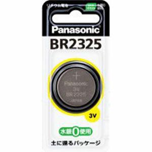 Panasonic BR-2325 General Purpose Battery