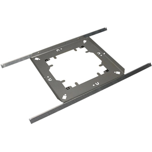 SPEAKER SUPPORT MOUNTING UNIT