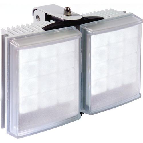 Raytec Raylux 100 Fusion Infrared Illuminator