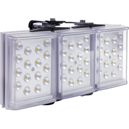 Raytec RAYLUX 150 Infrared Illuminator