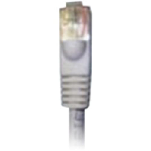 SRC Cat.5e Patch Cable
