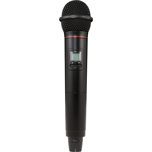 Speco MUHFHH Microphone