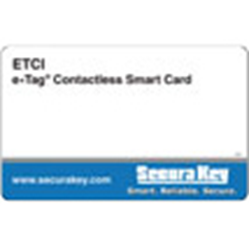 BASIC ISO CARD, FAC CODE & NUMBERING ENC CHIP LSR