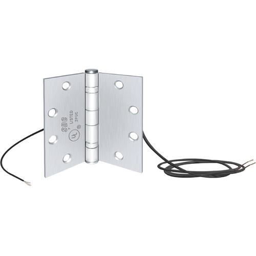 SDC Door Access Controller