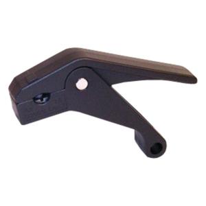 Platinum Tools SealSmart Coax Stripper for RG6 (Black)