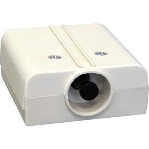 USP HUB3B Push Button