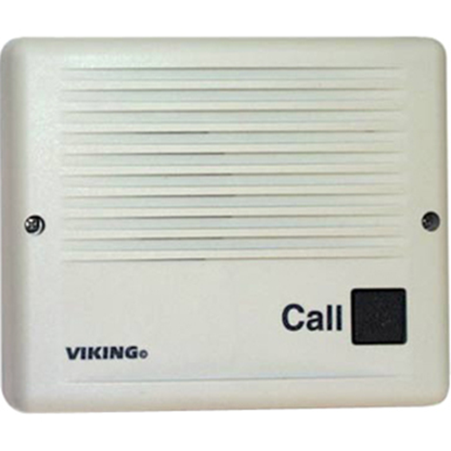 Viking Electronics W-2000A Intercom Door Station