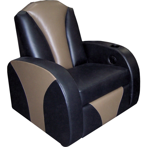 PANTAGES THEATER CHAIR