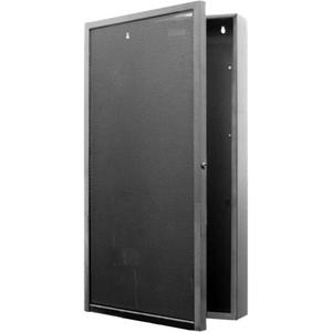 DOOR FOR EQBB-D4