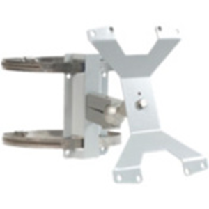 UPASS ADJ WALL MOUNT KIT