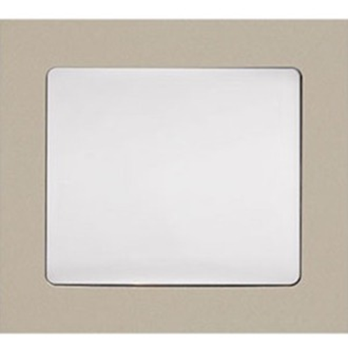 Aiphone Panel for GT-AD Address Module