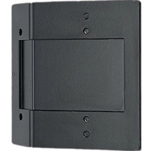 Aiphone KMB-45 Mounting Bracket for Video Door Phone