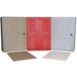 Mier Mounting Box - Beige