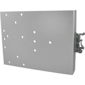 ComNet DINBKT2 Mounting Rail Kit for Network Switch