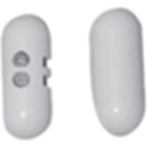 GRI 700 Capped Miniature Switch Set