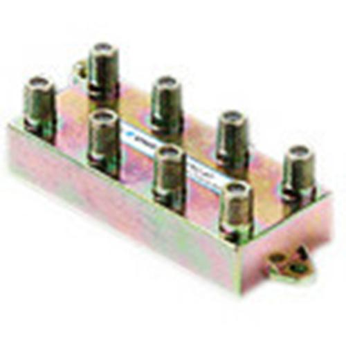 Pico Macom 4-Port 1GHz Power Passing Splitter