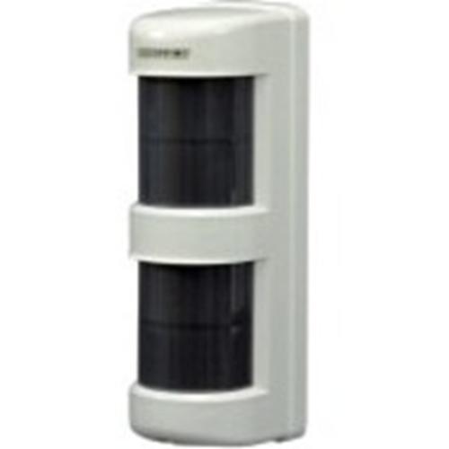 Takex MS-12TE Motion Sensor