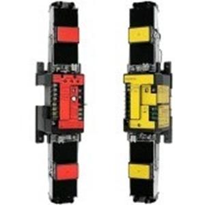 Takex PB-50HF-KH Photoelectric Beam Detector