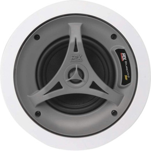 MTX H520C 2-way In-ceiling Speaker - 50 W RMS