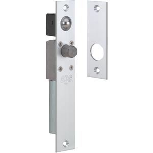 1490a Lock 12/24vdc 628