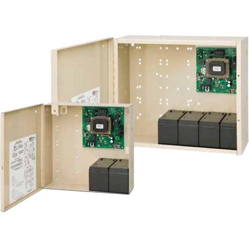 SDC 631RF Power Supply