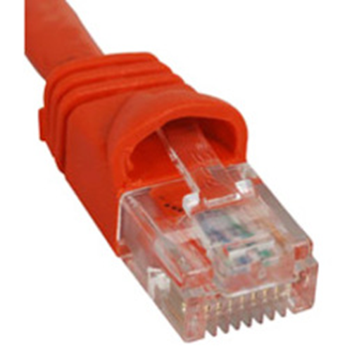 ICC Ultra Slim Cat.5e Patch Cable