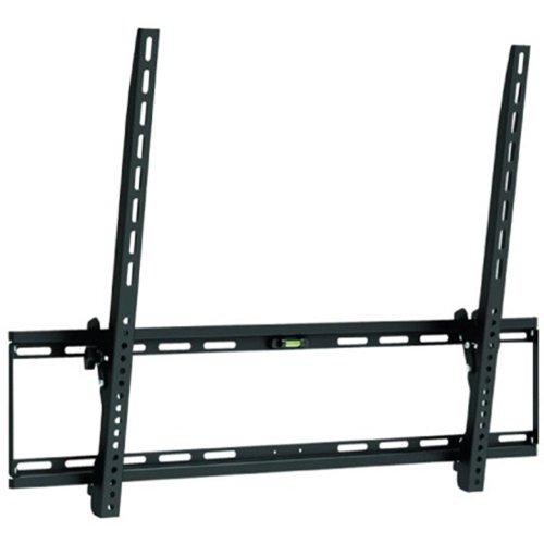 ORION Images Wall Mount for Flat Panel Display - Black