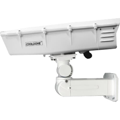 Dotworkz ST-CD-24V S-Type COOLDOME 24V Active Cooling Enclosure