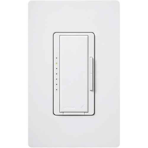 Lutron RadioRA 2 Wireless Switch
