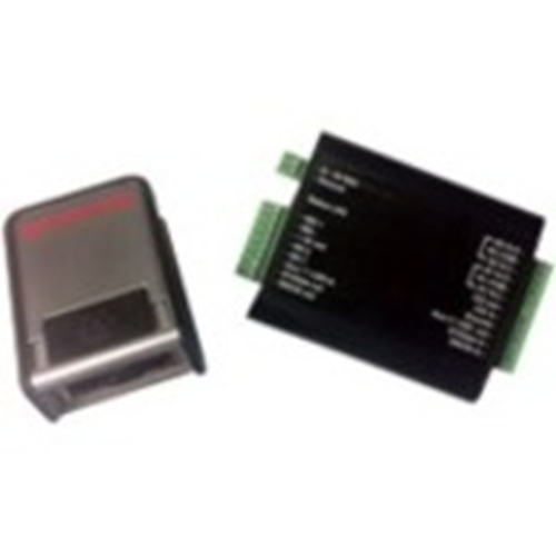 Cypress TSP-2104 Fixed Mount Barcode Scanner