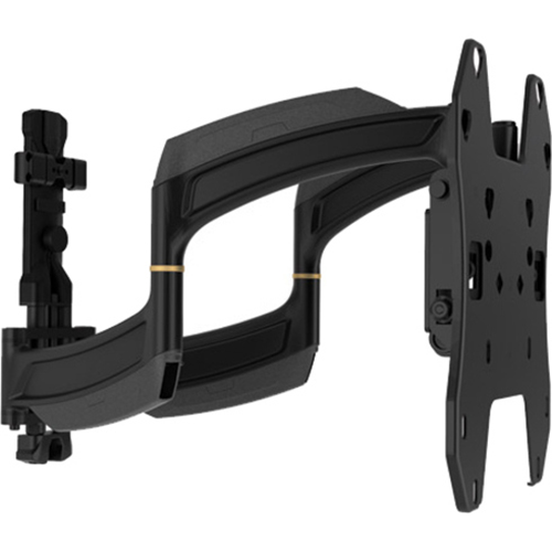 Chief Thinstall Mounting Arm for Flat Panel Display - Black