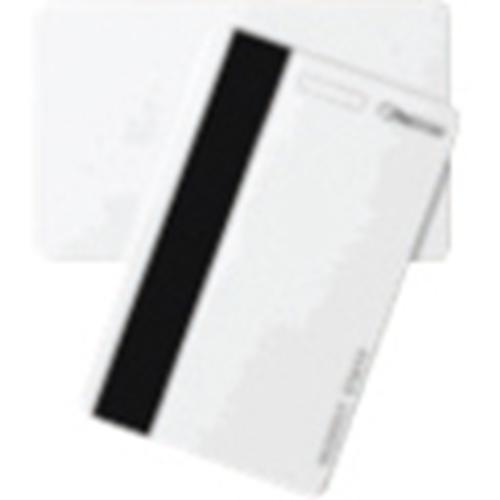 ISO PROX CARD W/O MAG STRIPE (NXT)
