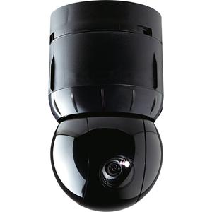 SDU8-22X-NTSC-CAM-BLACK