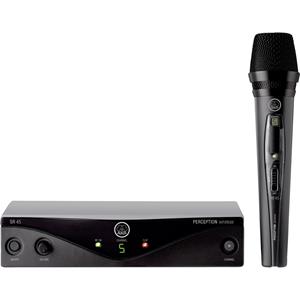 AKG Perception Wireless Vocal Set