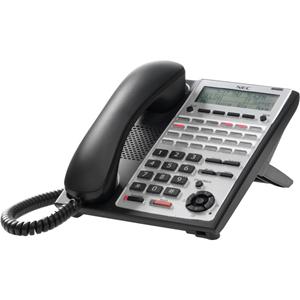SL1100 24 BTN IP TEL (WHITE)