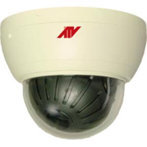 ATV FD600EDN Surveillance Camera - Dome
