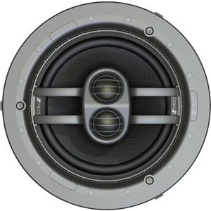 Niles CM8SI 2-way Ceiling Mountable Speaker - 130 W RMS