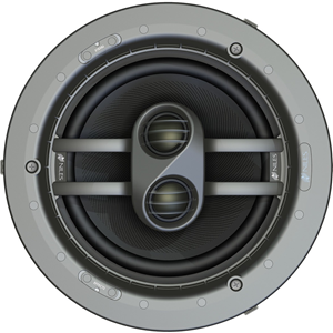 Niles CM7FX 2-way Ceiling Mountable Speaker - 140 W RMS