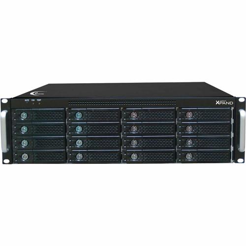 ANNEXXUS XPAND 512M DDR2