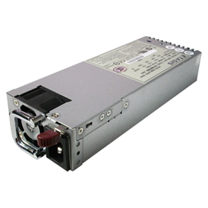POWER SUPPLY F 8X9 2U SERIES