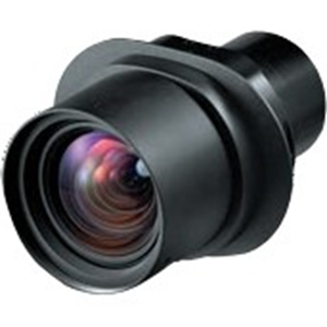 SHORT FIXED THROW LENS FOR   X8150 X8160 WX8240 WX8255 SX8350