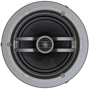 NILES FG01657 7' 2WAY LCR PERFORMANCE SPEAKER