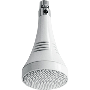 WHITE CEILING MICROPHONE ARRAY KIT