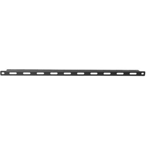Sanus CATBL210 Mounting Bar - Black