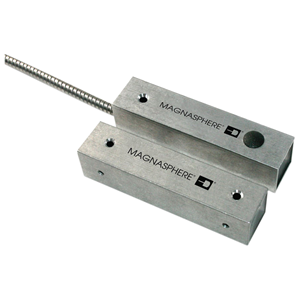 Magnasphere L1.5-111 Magnetic Contact