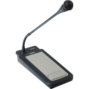 Bosch LBB 1950/10 Microphone