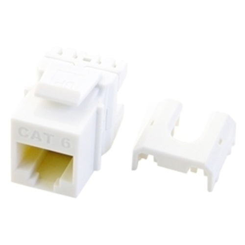 Legrand-On-Q (WP3476-WH) Connector