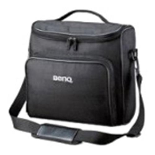 BENQ Carrying Case- MX750,MP780ST, W1100, W1200, MP780ST+, SH910