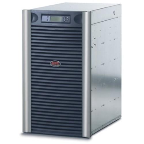 APC by Schneider Electric (SYA12K16RMP) Industrial UPS